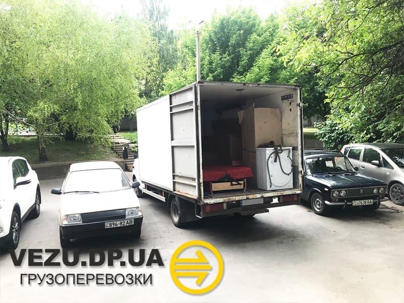 междугородний-переезд-из-Днепра.