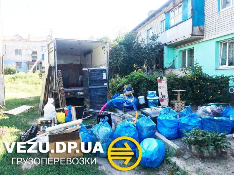 грузоперевозки днепр-николаев